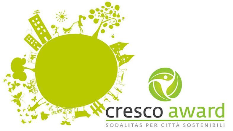 """Grazie a RiVending, il Comune di Ragusa ha vinto il premio """"Vending Sostenibile"""" di CONFIDA"""