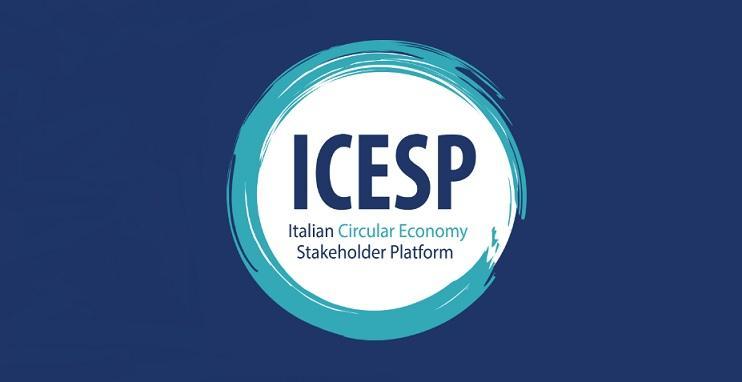 Rivending è una Buona pratica di Economia Circolare approvata e pubblicata da ICESP