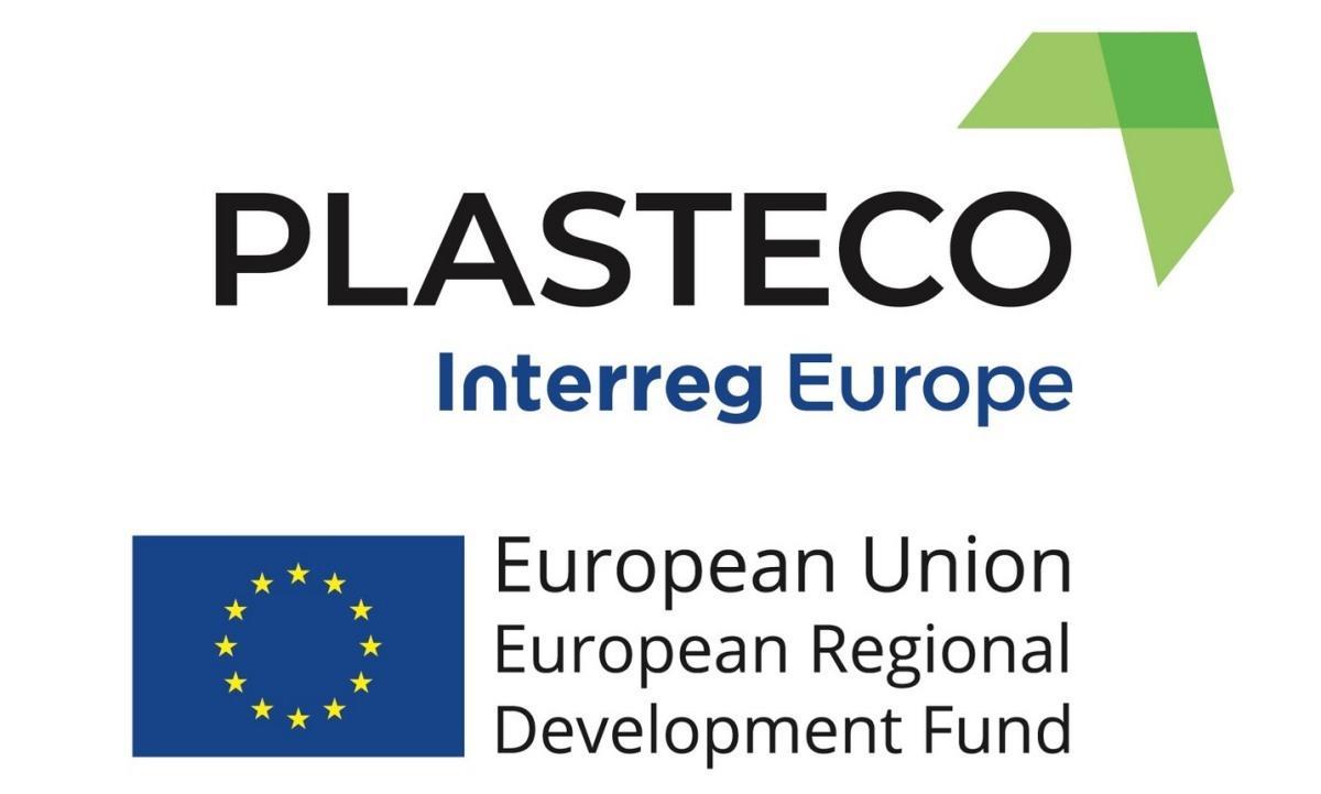 RiVending nella Top Ten dell'ultimo report PLASTECO