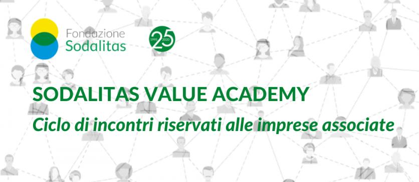 Il caso RiVending – Sodalitas Value Academy