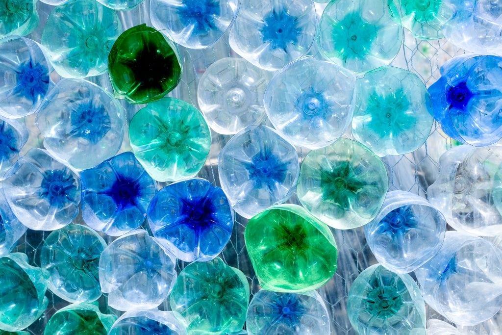 The Upcycling Challenge, il progetto che sostiene i creativi sostenibili