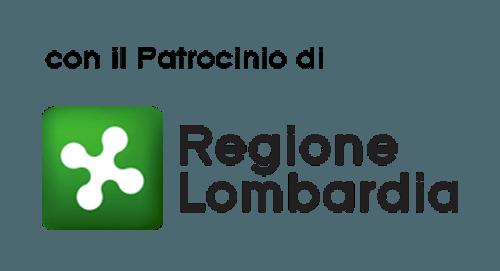 """La Regione Lombardia ha concesso il Patrocinio al """"Progetto RiVending"""""""