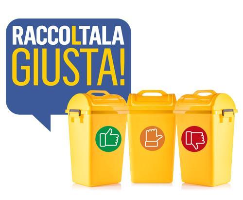 Le infinite vite della plastica. Per celebrare la giornata del riciclo.