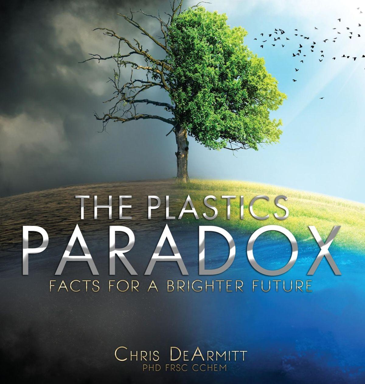 "Webinar ""The plastic Paradox"""